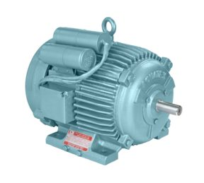 Image result for electrical water motors