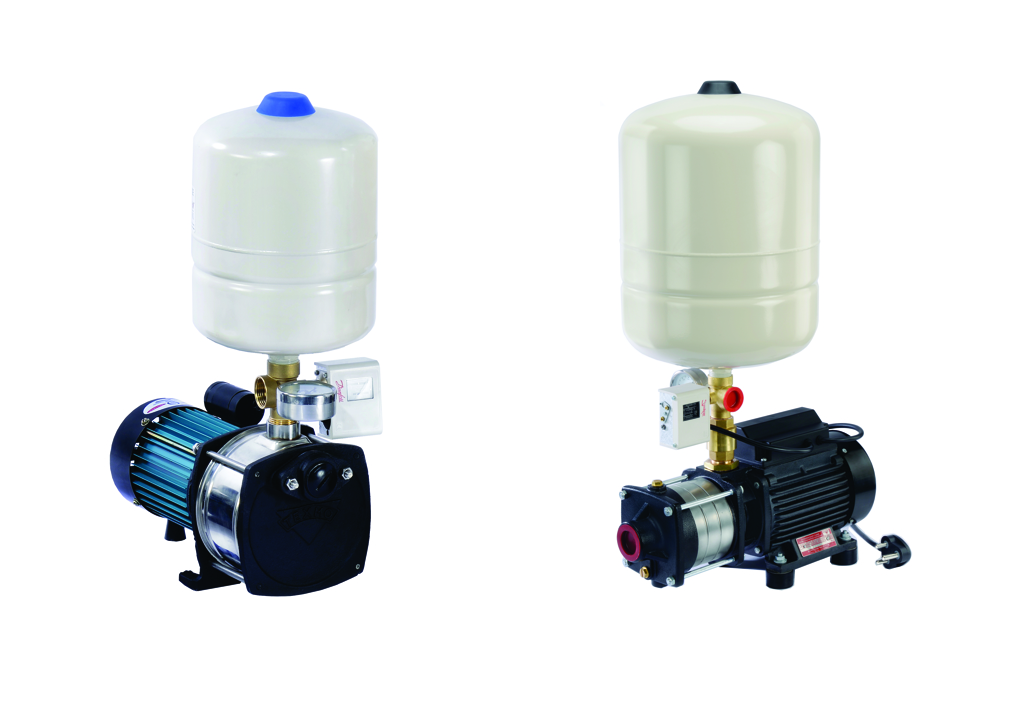 Domestic Water Pumps India, Domestic Monoblock Pump